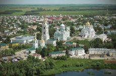 Куда сдать металлолом в Малоярославце?