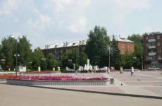Куда сдать металлолом в Солнечногорске?