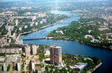 Куда сдать металлолом в Донецке?