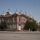 Куда сдать металлолом в Ленинске?