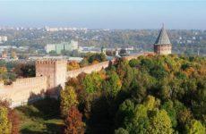 Куда сдать металлолом в Смоленске?