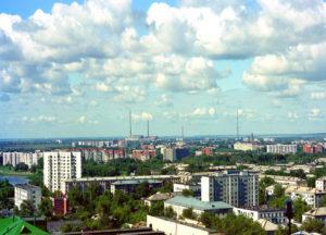 Пункты приема цветного металлолома но волгоградскому проспекту скупка металлолома г.москва
