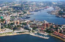 Куда сдать металлолом в Владивостоке?