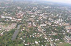 Куда сдать металлолом в Егорьевске?