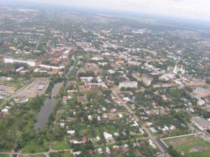 Алюминий прием цена в Егорьевск чугун цена за кг в Орехово-Зуево