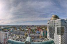 Сдать чермет цена в Бородино тонна металла цена в Жуковский