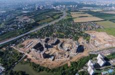 Куда сдать металлолом в Видном?