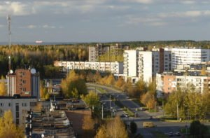 Пункт приема металлолома г.бор нижегородской области ближайший пункт приема цветного металла в Солнечногорск