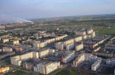 Куда сдать металлолом в Каменске Уральском?