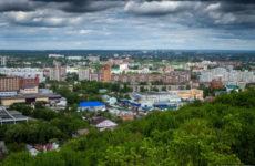 Куда сдать металлолом в городе Пенза?