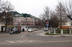 Куда сдать металлолом в Звенигороде?