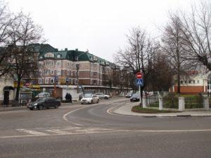 Цена железа за кг в Звенигород цена дюрали за килограмм в Бронницы
