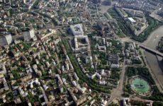 Куда сдать металлолом в Пскове?
