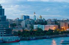 Куда сдать металлолом в Ростове-на-Дону?