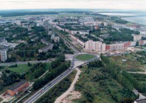 Алюминий лом цена в Щёлково пункт приема чермеди в ялте