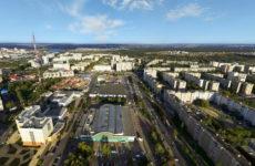 Куда сдать металлолом в Белгороде?