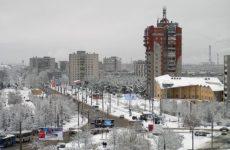 Куда сдать металлолом в Дзержинске?