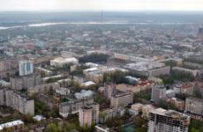Куда сдать металлолом в Кирове?