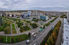 Куда сдать металлолом в Новокузнецке?