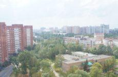 Куда сдать металлолом в Одинцово?
