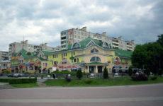 Куда сдать металлолом в Дмитрове?