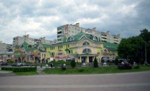 Цена на свинец в Орехово-Зуево пункт сдачи металлолома в Некрасовский