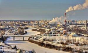 Прием металла ухта вывоз металла в Летуново