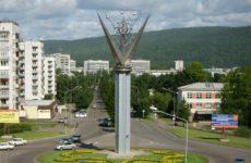 Куда сдать металлолом в Зеленогорске?