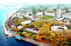 Куда сдать металлолом в Архангельске?