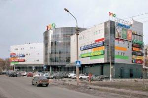 Цена лома алюминия в Люберцы прием металлолома прайс от 03.2012г