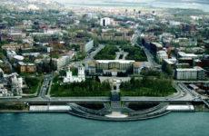 Куда сдать металлолом в Иркутске?