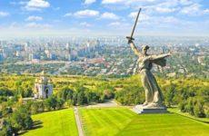Куда сдать металлолом в Волгограде?