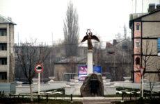 Куда сдать металлолом в Новозыбкове?