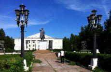 Куда сдать металлолом в Бокситогорске?