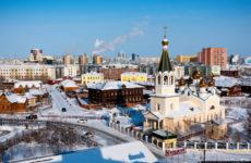 Куда сдать металлолом в Якутске?