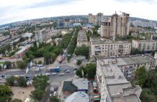 Куда сдать металлолом в Михайловке?