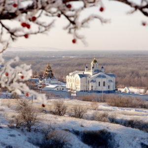 Куда сдать металлолом в Серафимовиче?