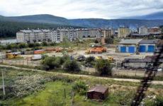 Куда сдать металлолом в Усть-Кут?