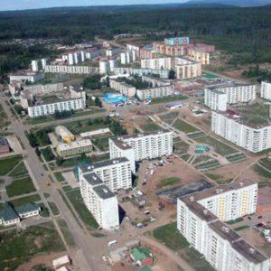 Куда сдать металлолом в Кодинске?