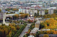 Куда сдать металлолом в городе Вятские Поляны?