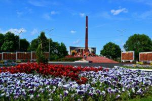 Килограмм металлолома в Ликино-Дулёво чермет цена за тонну в Реутов