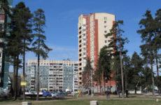 Прием металла шадринске чермет цена за тонну в Серпухов