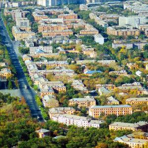 Куда сдать металлолом в Новотроицке?