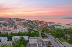 Куда сдать металлолом в Ульяновске?