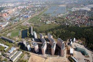 Стоимость алюминия за кг в Котельники прием металлолома цена в Болычево
