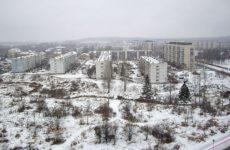 Куда сдать металлолом в Светогорске?