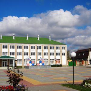 Куда сдать металлолом в Новохопёрске?