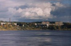 Куда сдать металлолом в Каменногорске?