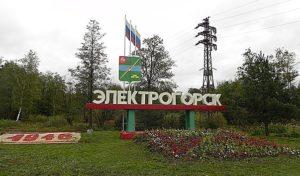 металлолом медь цена в Пролетарский