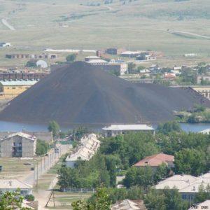 Куда сдать металлолом в Баймаке?